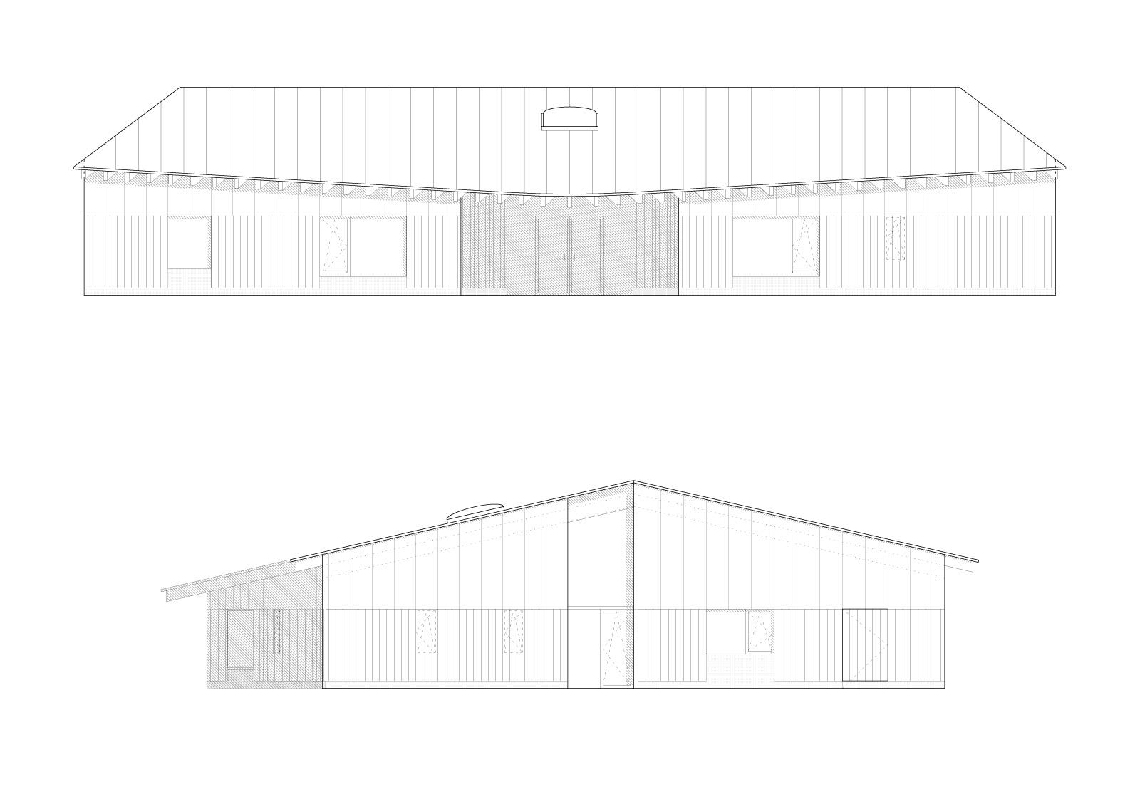 Atelier-Fanelsa-10-Elevations-1