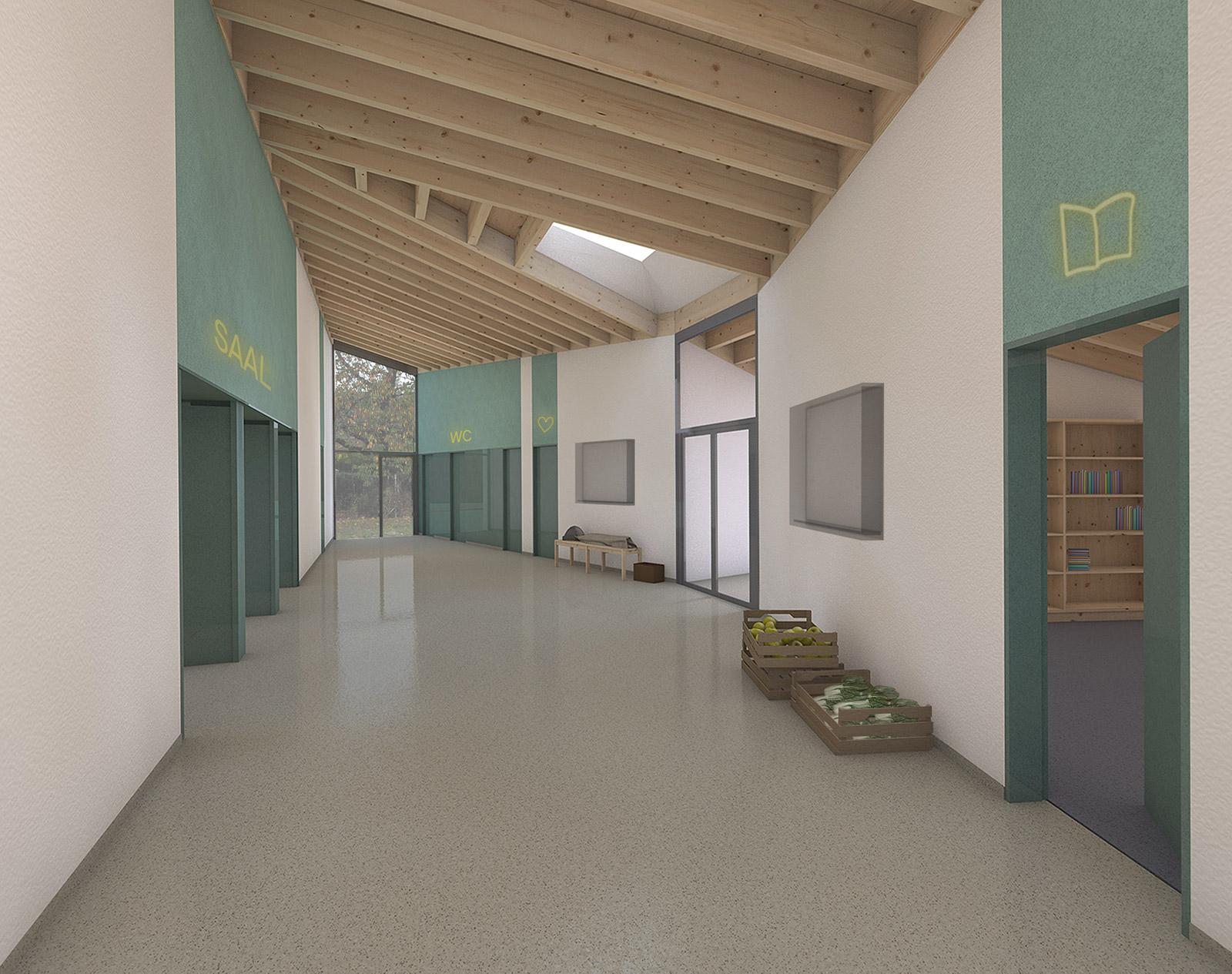 Atelier-Fanelsa-12-Rendering-1