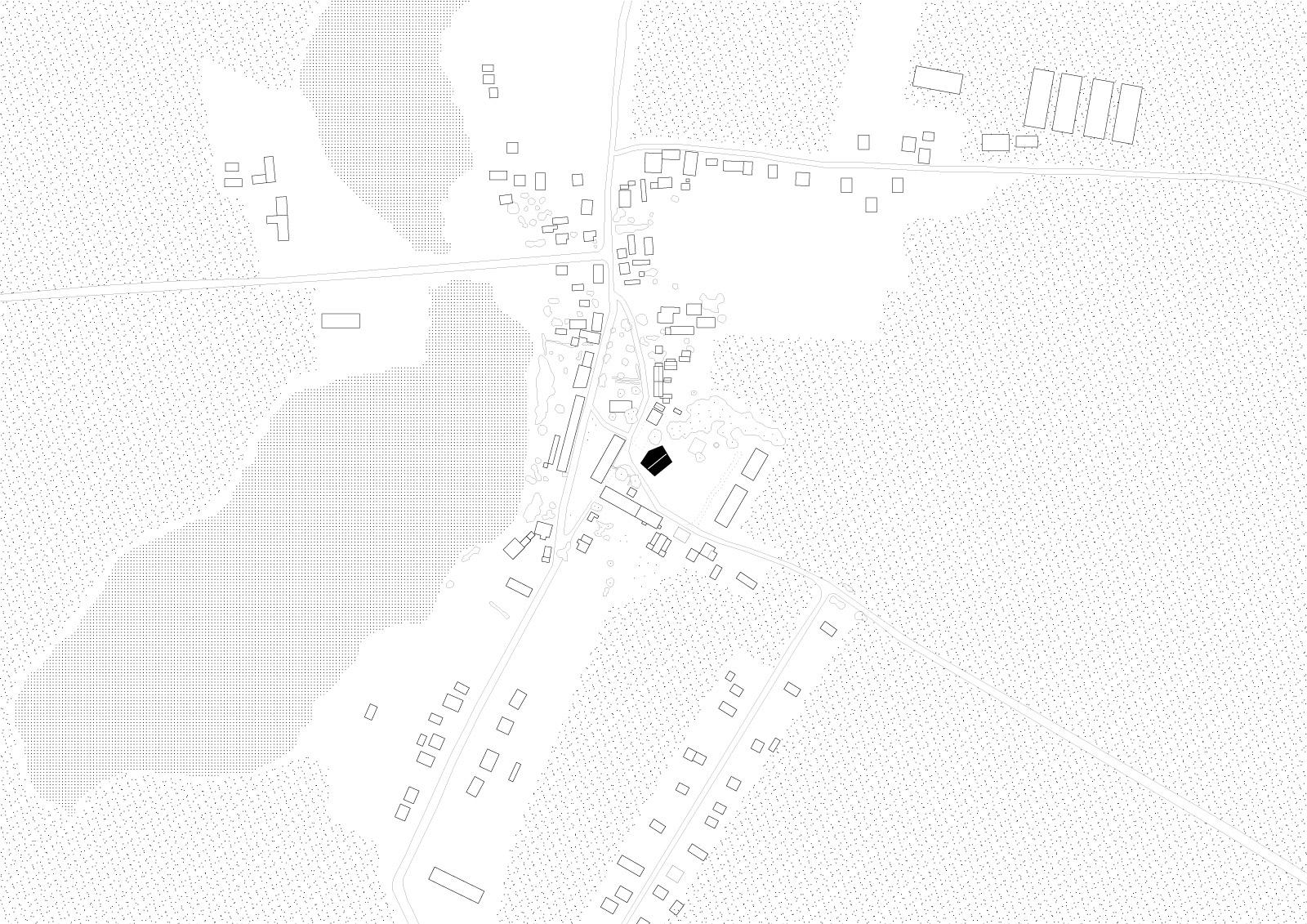 Atelier-Fanelsa-5-Siteplan