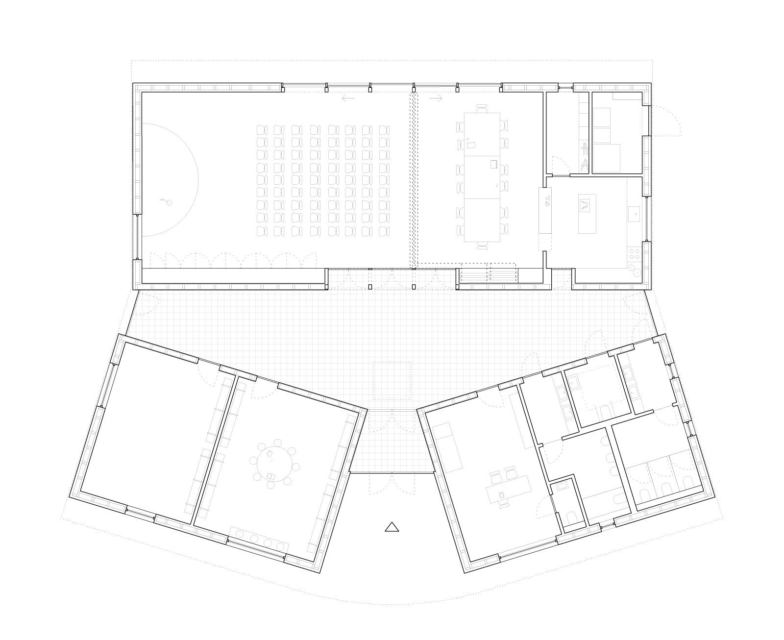 Atelier-Fanelsa-8-Groundfloor