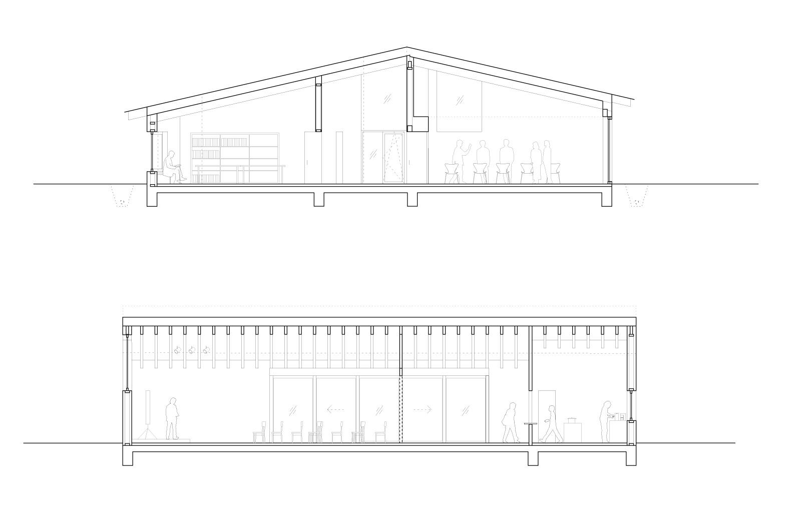 Atelier-Fanelsa-9-Sections