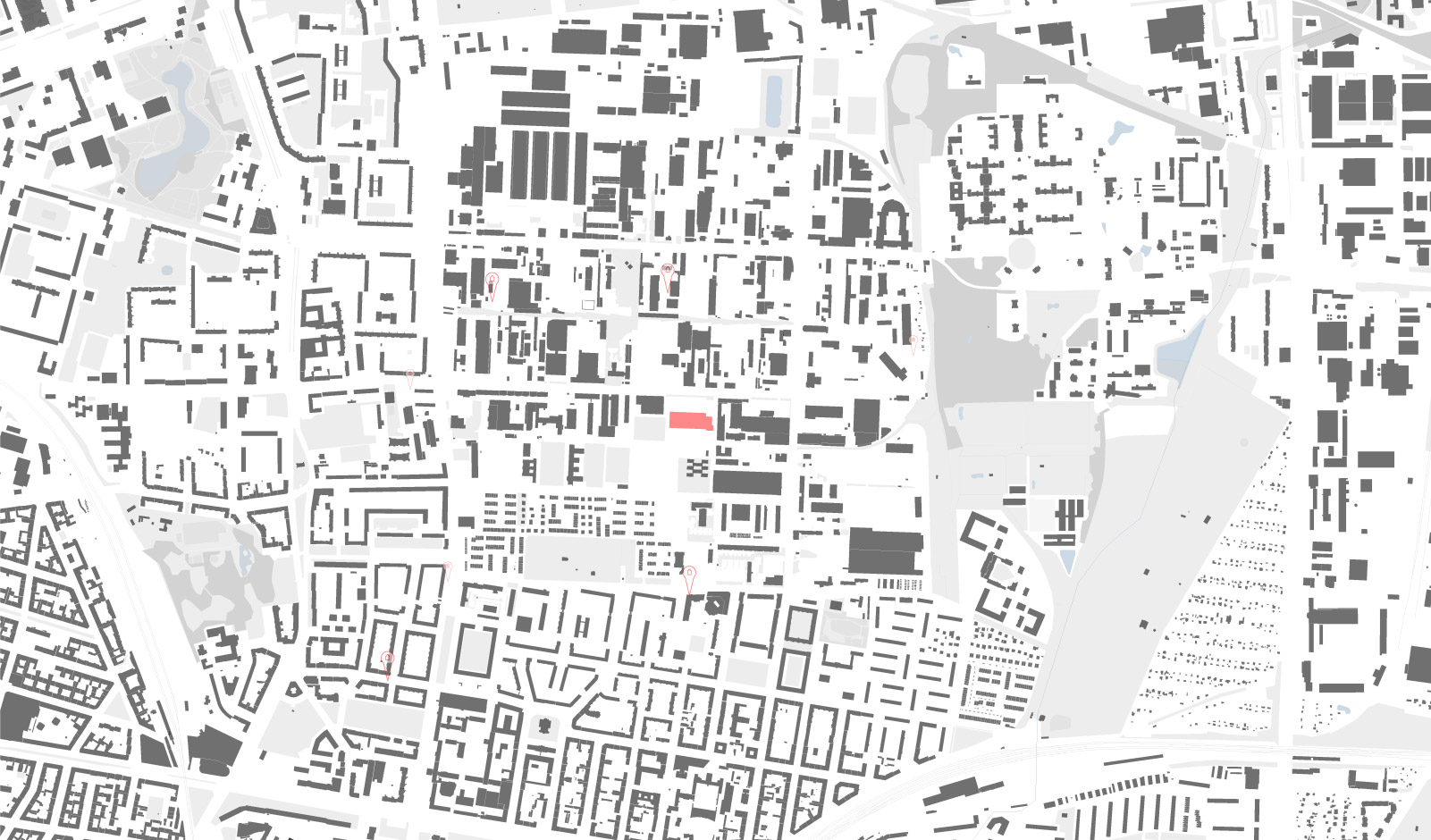 DHL_MechZB_siteplan