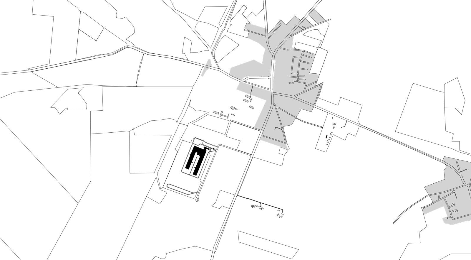 Lageplan_HUB_Börnicke_1zu20000