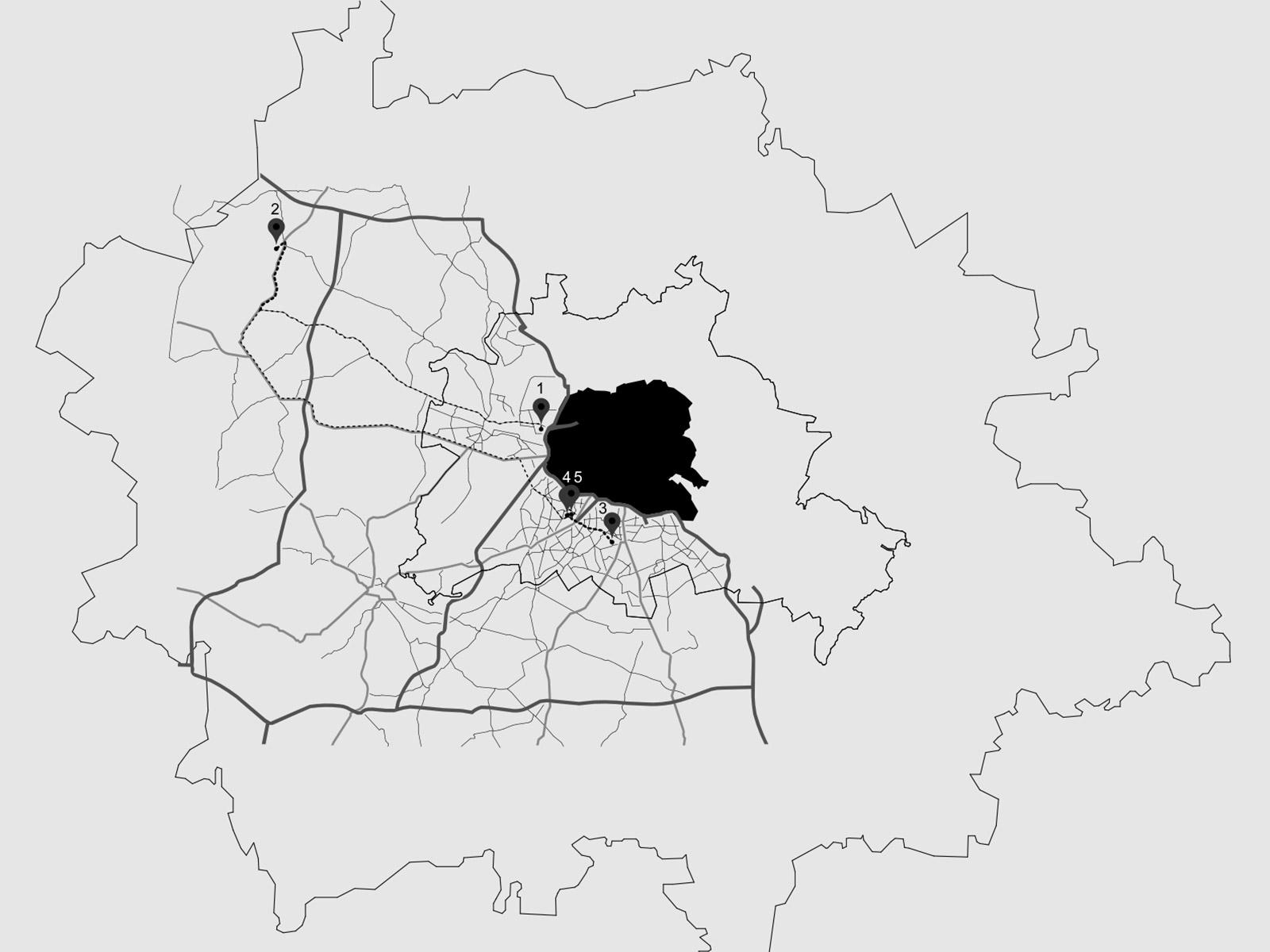 Liliia-Sabirova-BB-Map