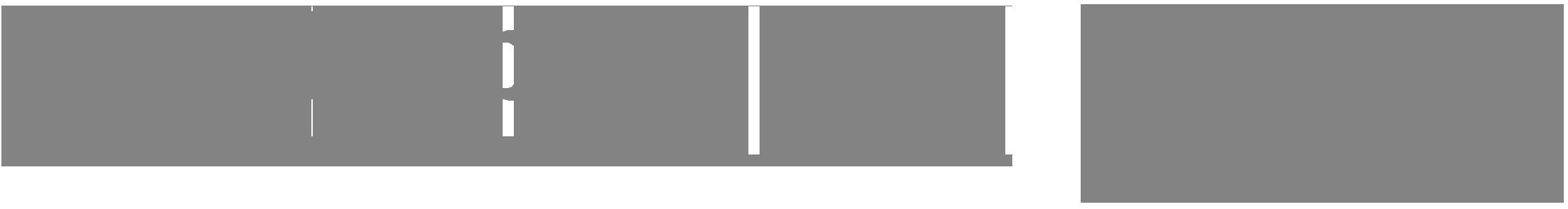 TU-HU-RBS