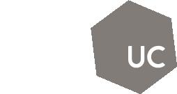 UC_HCL_Logo_Raute-Kopie
