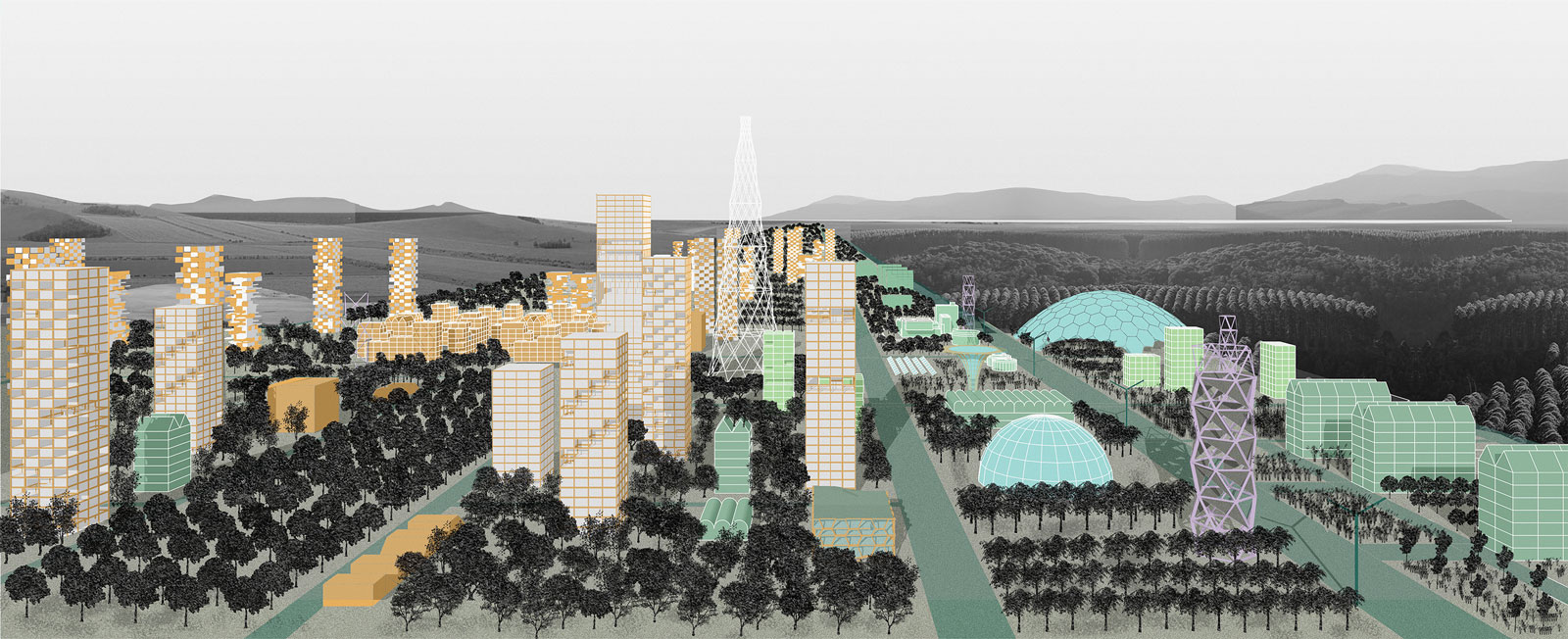 fig-18_A-future-forest-city