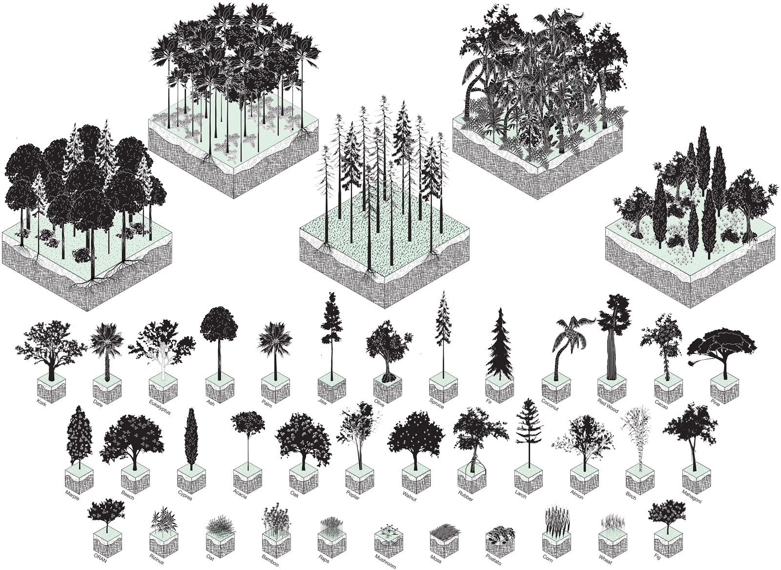 fig-8_Forest-products